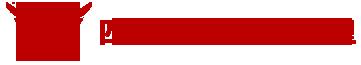 竞博投注制作-景观竞博投注-金属竞博投注-城市竞博投注-四川竞博投注制作厂家