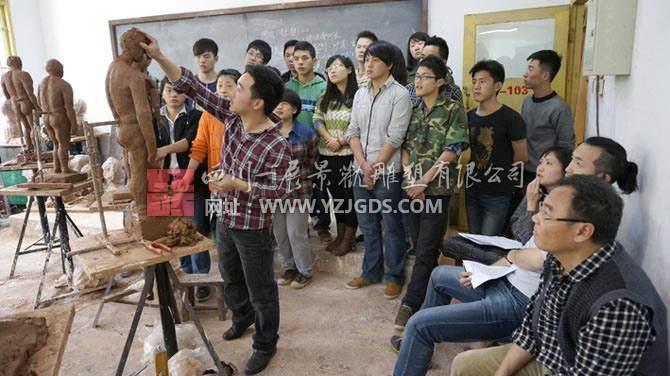 江毅老师荣获四川理工学院2013年青年教师课堂教学竞赛三等奖