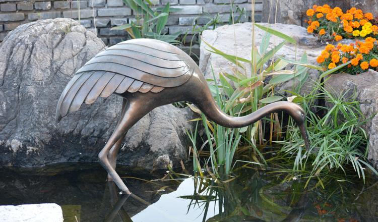 人物石雕工艺特点和不锈钢竞博投注烤漆